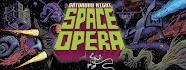 Saturday Night Space Opera