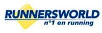 Runnersworld Barcelona