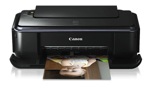 Canon PIXMA iP2600 Drivers Download and Review