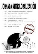 Jornada Antiglobalizacion