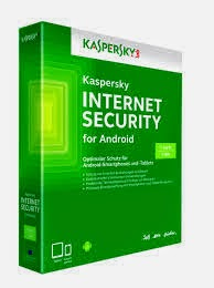 http://www.freesoftwarecrack.com/2014/06/kaspersky-internet-security-.html