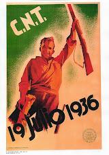 19 DE JULIO DE 1936