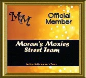 Join Moran's Moxies!