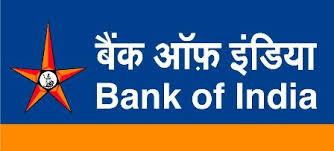 Bank, Ushaharan, Office,