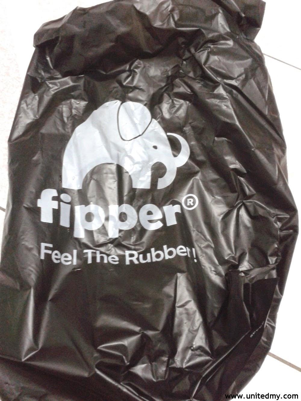 fipper