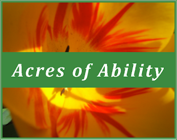 Acres of Ability