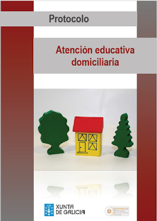 PROTOCOLO ATENCIÓN EDUCATIVA DOMICILIARIA