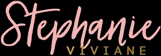 stephanie viviane