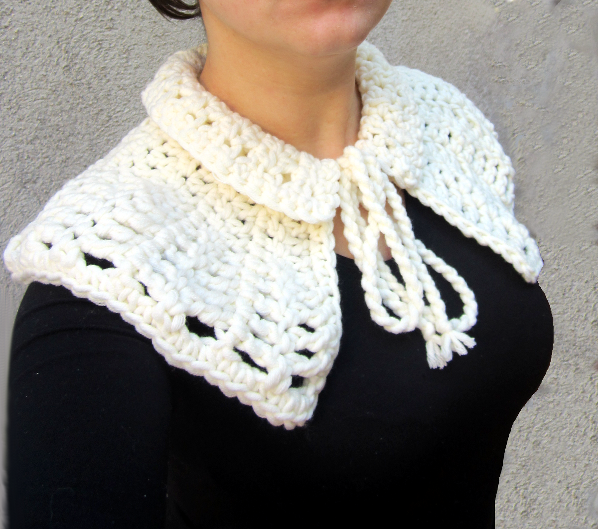 https://www.etsy.com/listing/212733554/free-shipping-cream-crochet?ref=shop_home_active_20