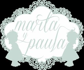 Marta y Paula Moda Infantil