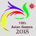 Payung Hukum Pelaksanaan Asian Games 2018