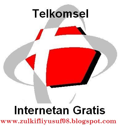 Trik Internet Gratis Xl Internet Xl 100 Work Terbaru 2014 | Share The ...