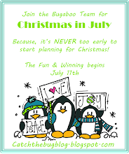 Christmas in July