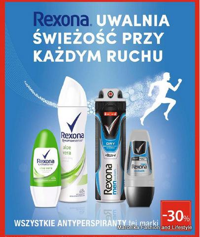 https://drogeria-hebe.okazjum.pl/gazetka/gazetka-promocyjna-drogeria-hebe-23-07-2015,15008/7/