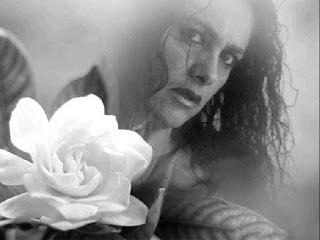 Patricia Royet