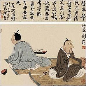 周舜欽與簡均羽曾經是投資心理學教師,祐霖在此表明立場(上篇)