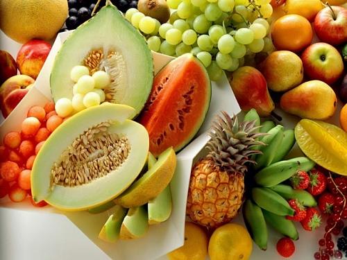 Resultado de imagem para Alimentos laxativos que devem ser evitados: