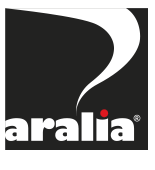 Aralia Ginseng coffee