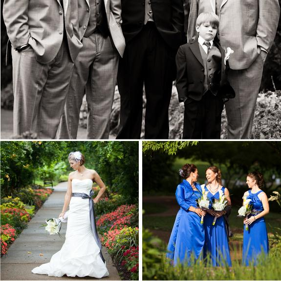 Charleston weddings blog, myrtle beach weddings blog, Hilton head weddings blog, lowcountry weddings blog, evin photography, nashville, cheekwood botanical gardens, firefly events