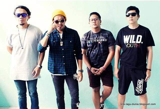 Rocket Rockers 2016
