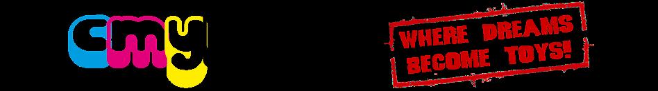 CMYKraft