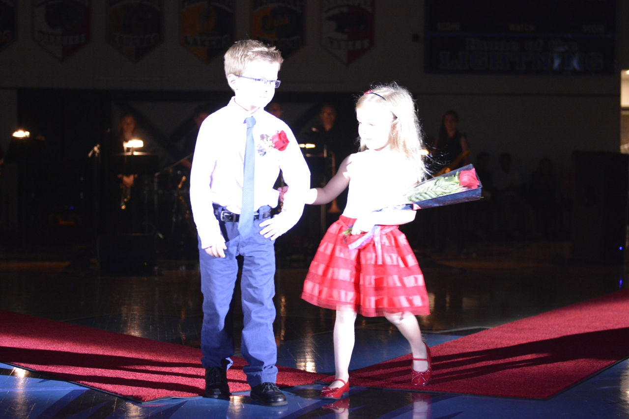2015 Jr Royalty