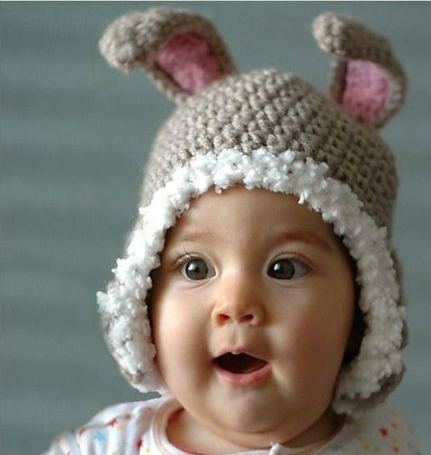 Sản phẩm len sợi cho bé nhà bạn