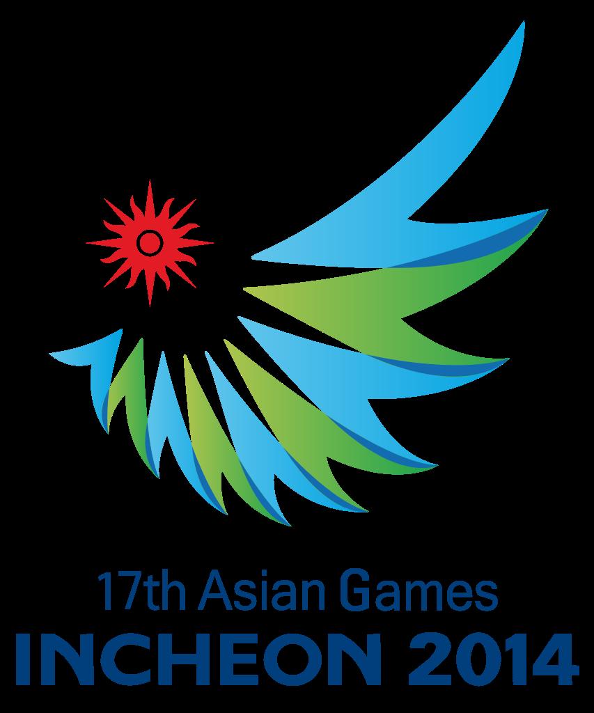 アジア大会2014