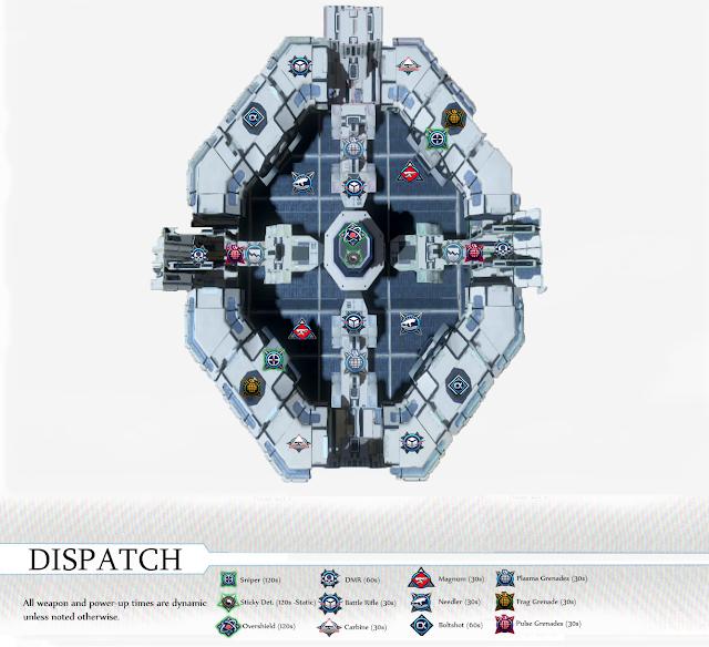 MLG+Dispatch+v1.png