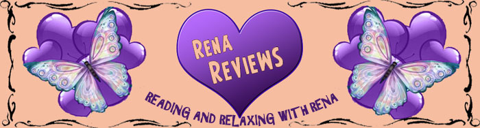 Rena Reviews