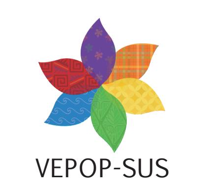 VEPOP-SUS
