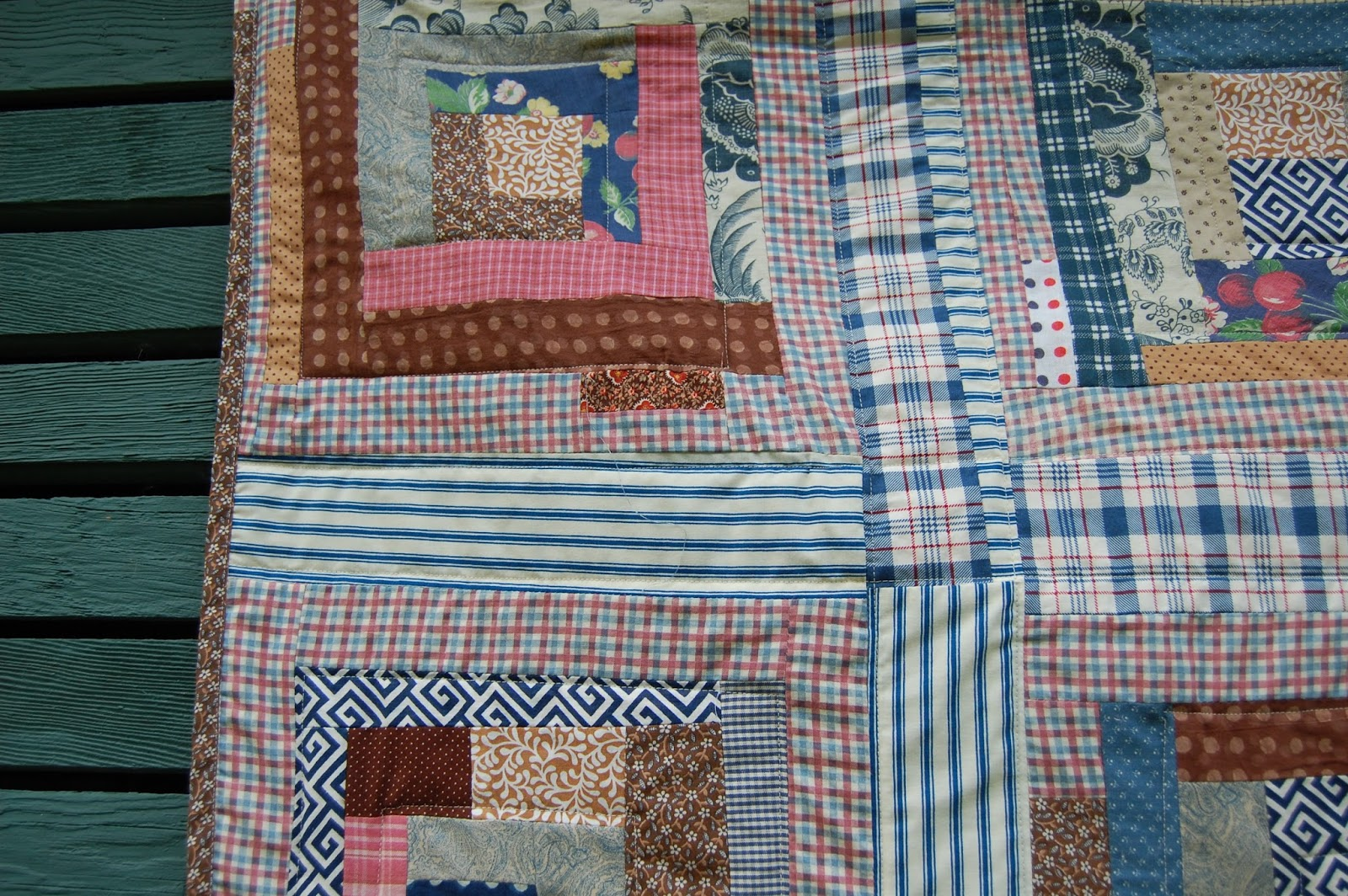 Birds Of The Air Quilts Quilt Gallery