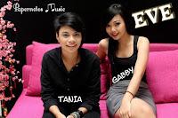 http://2.bp.blogspot.com/-257WAlmctV8/UfbQGRyXaNI/AAAAAAAACo8/cDt8AnFUjjk/s320/EVE+(Tania+and+Gabby)+-+Coba+Katakan.jpg