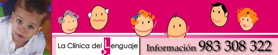 La Clínica del Lenguaje