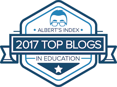 Albert Index