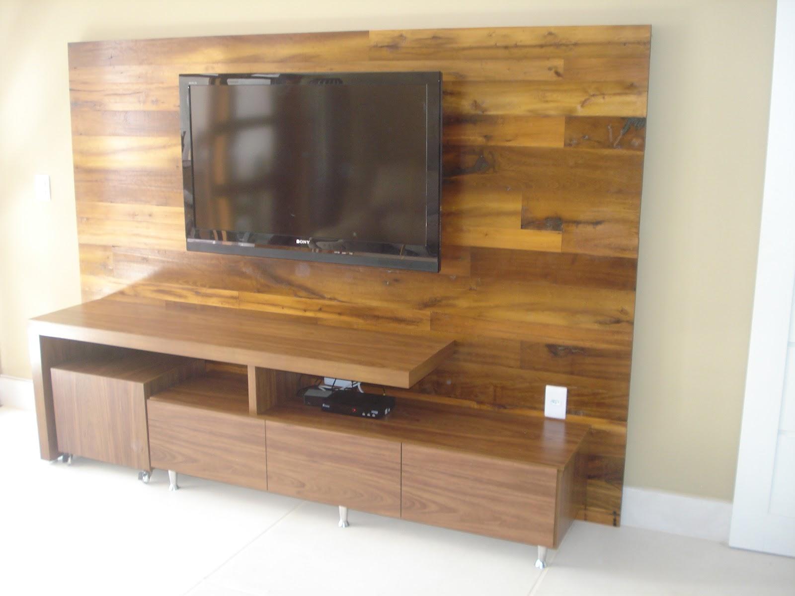 Inspire se! Garanta seu bem estar com móveis WW sua casa merece! #946D37 1600x1200