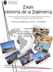 Afiche de la Exposición