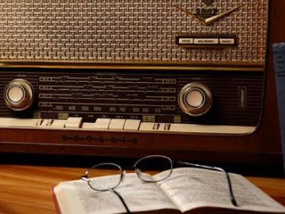 Πού πήγανε τα τραγούδια μας; του Γιάννη Μακριδάκη