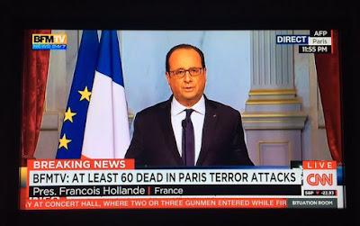 la-proxima-guerra-hollande-cierra-todas-las-fronteras-de-francia