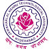 JNTU-HYD B.TECH 1st Year 3rd MID EXAMS TIMETABLES 2014