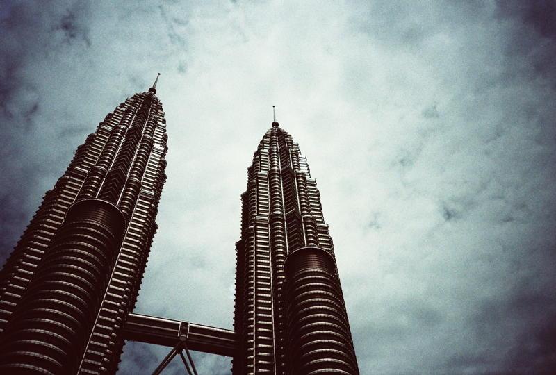 Lomography Malaysia
