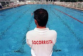 La natacion - Socorrista de piscina ...