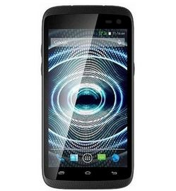 Xolo Q700 Club Mobile