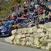 WRC: Tercera victoria de Ogier en Montecarlo