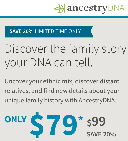 how to download familytreedns raw dna results