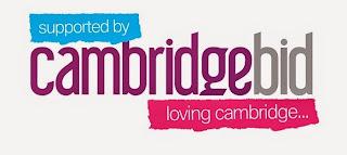 cambridgebid