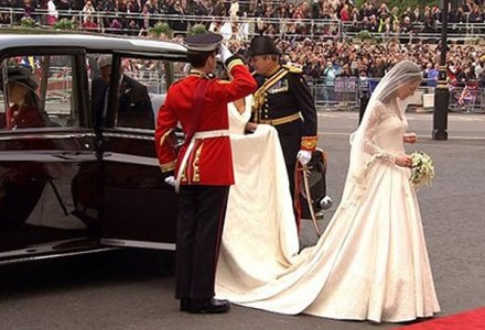 princess kate middleton wedding dress. quot;Princess Kate Middleton