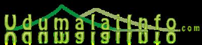 Welcome to www.udumalaiinfo.com