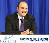 Jose Del Castillo Saviñón