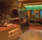 Buffet for 2 at the Mirage